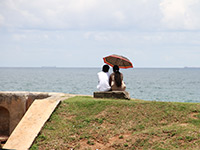 Sri Lanka | Galle