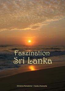 Faszination Sri Lanka